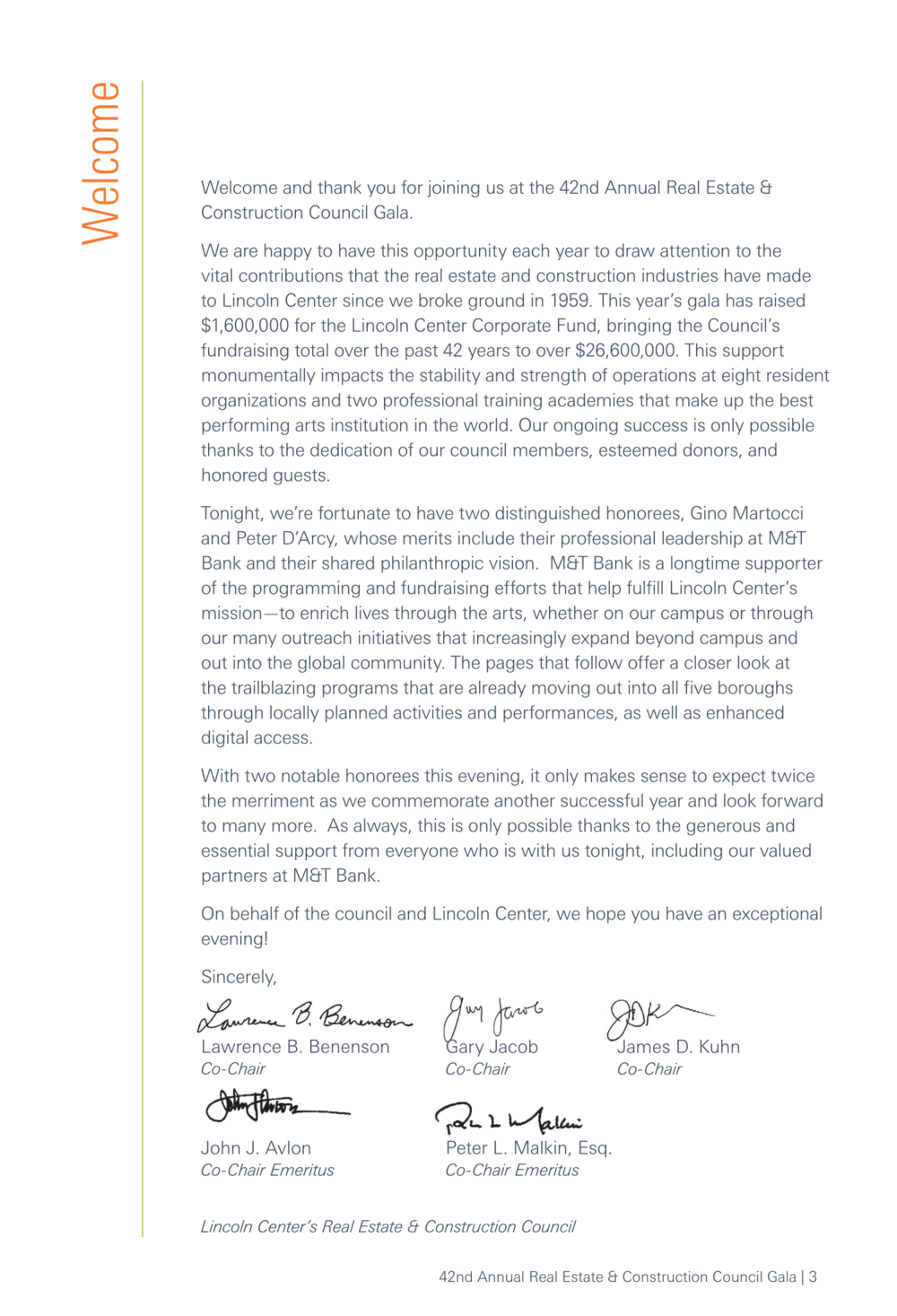 fundraising letters stack-3.png