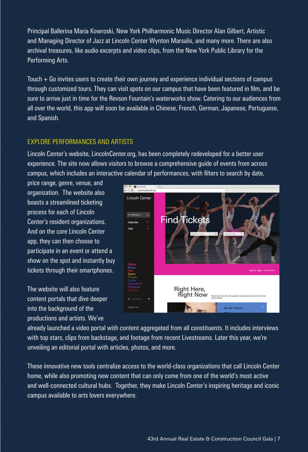 RECC Editorial Content 2015 and 2016-3.png