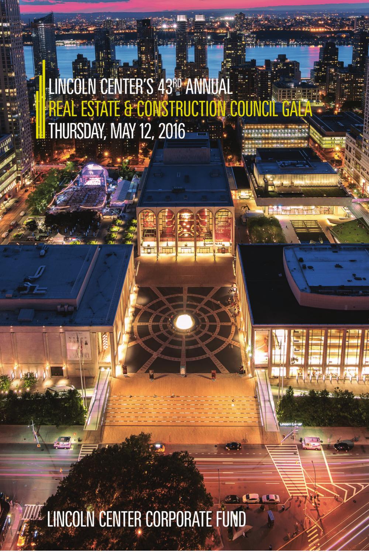 RECC Editorial Content 2015 and 2016-1.png
