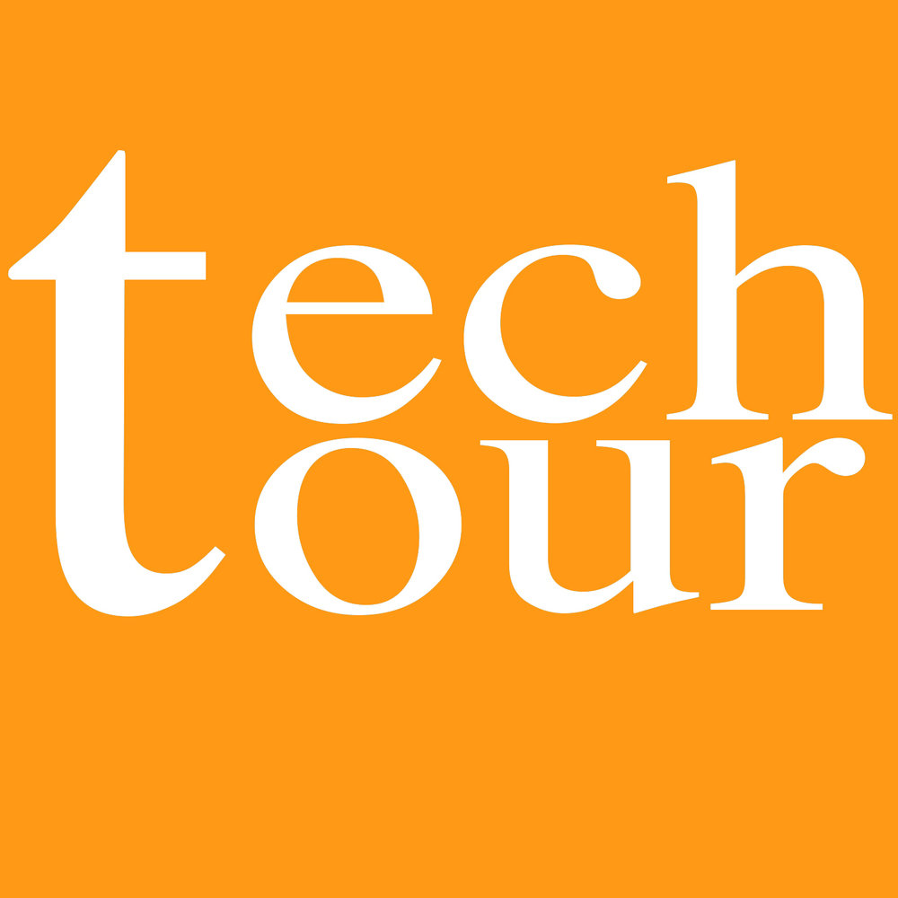 Copy of Project Management: CCTechTour