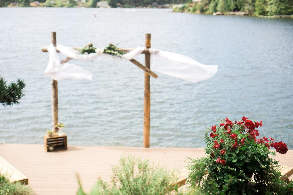 Wedding arbor.jpg