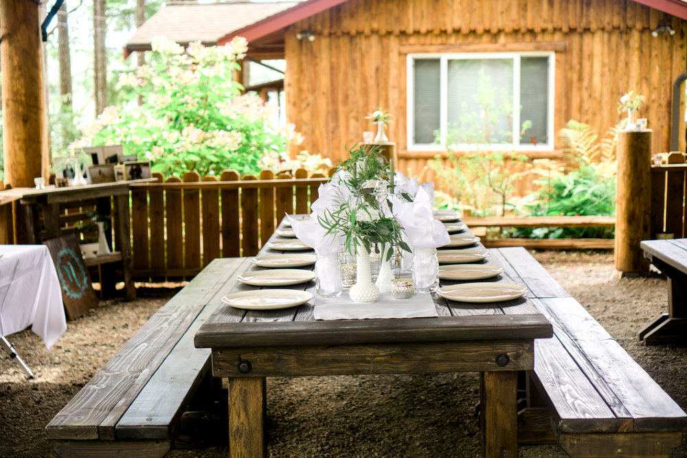 Wedding farm table.jpg