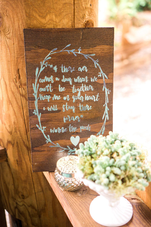 Wedding signage.jpg