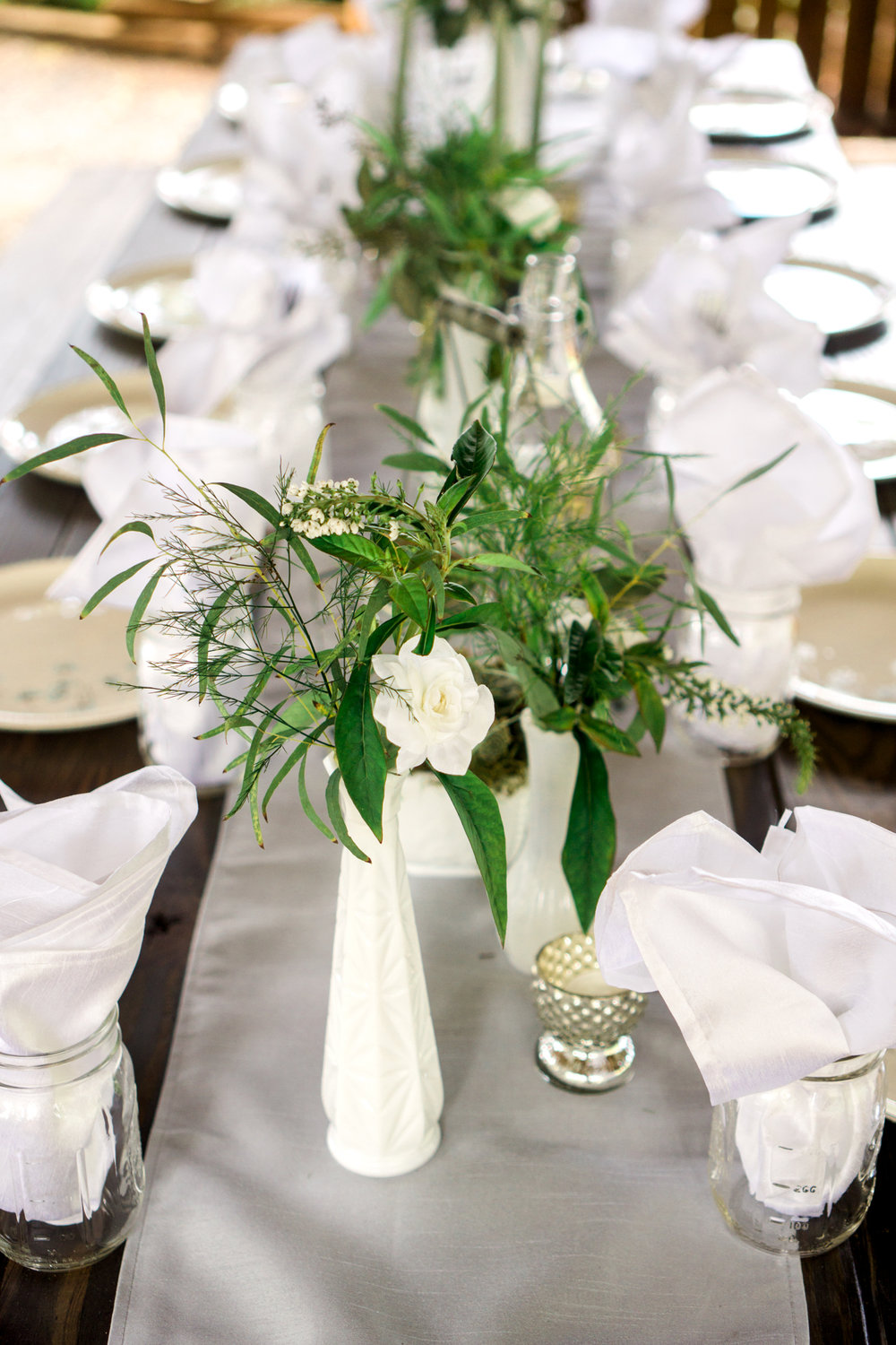 Wedding tablescape details.jpg