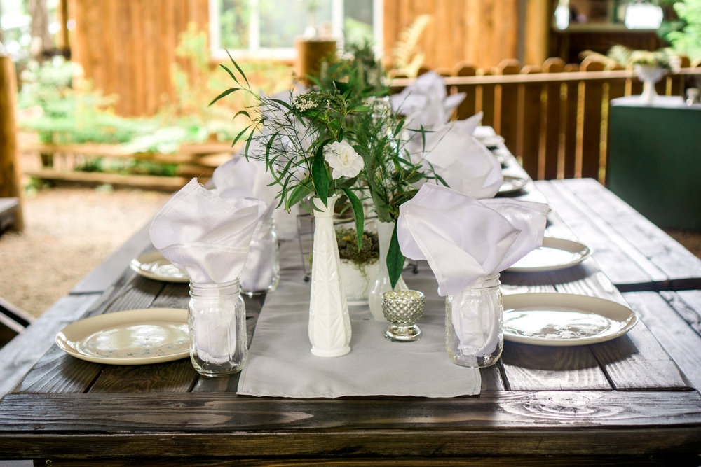 Wedding tablescape.jpg