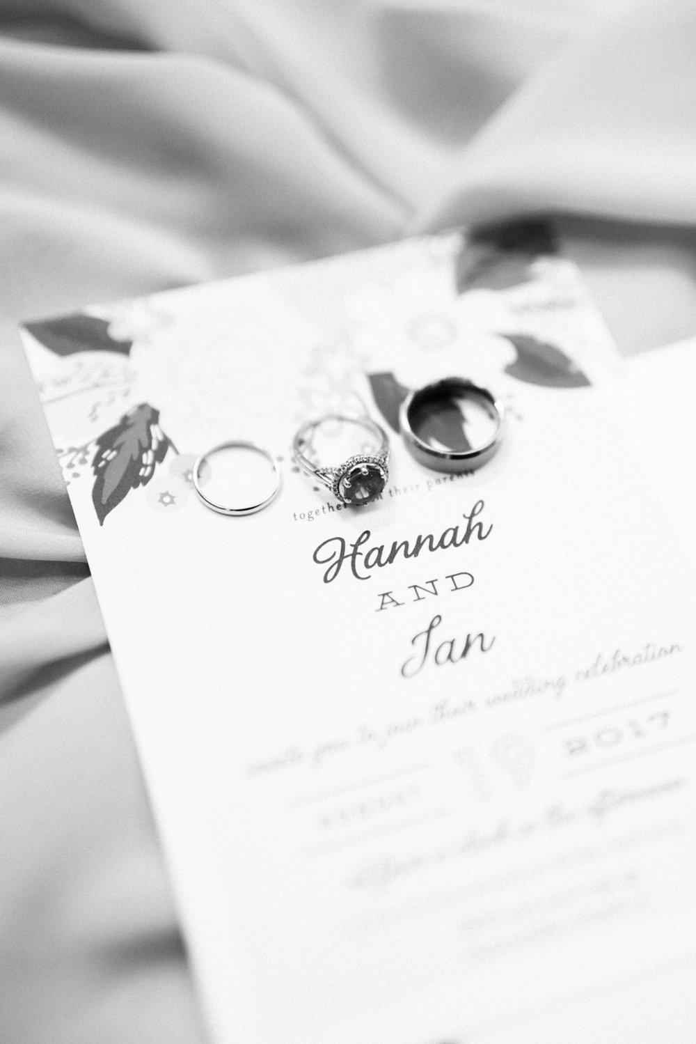 April Yentas Photography - Hannah & Ian-4.jpg
