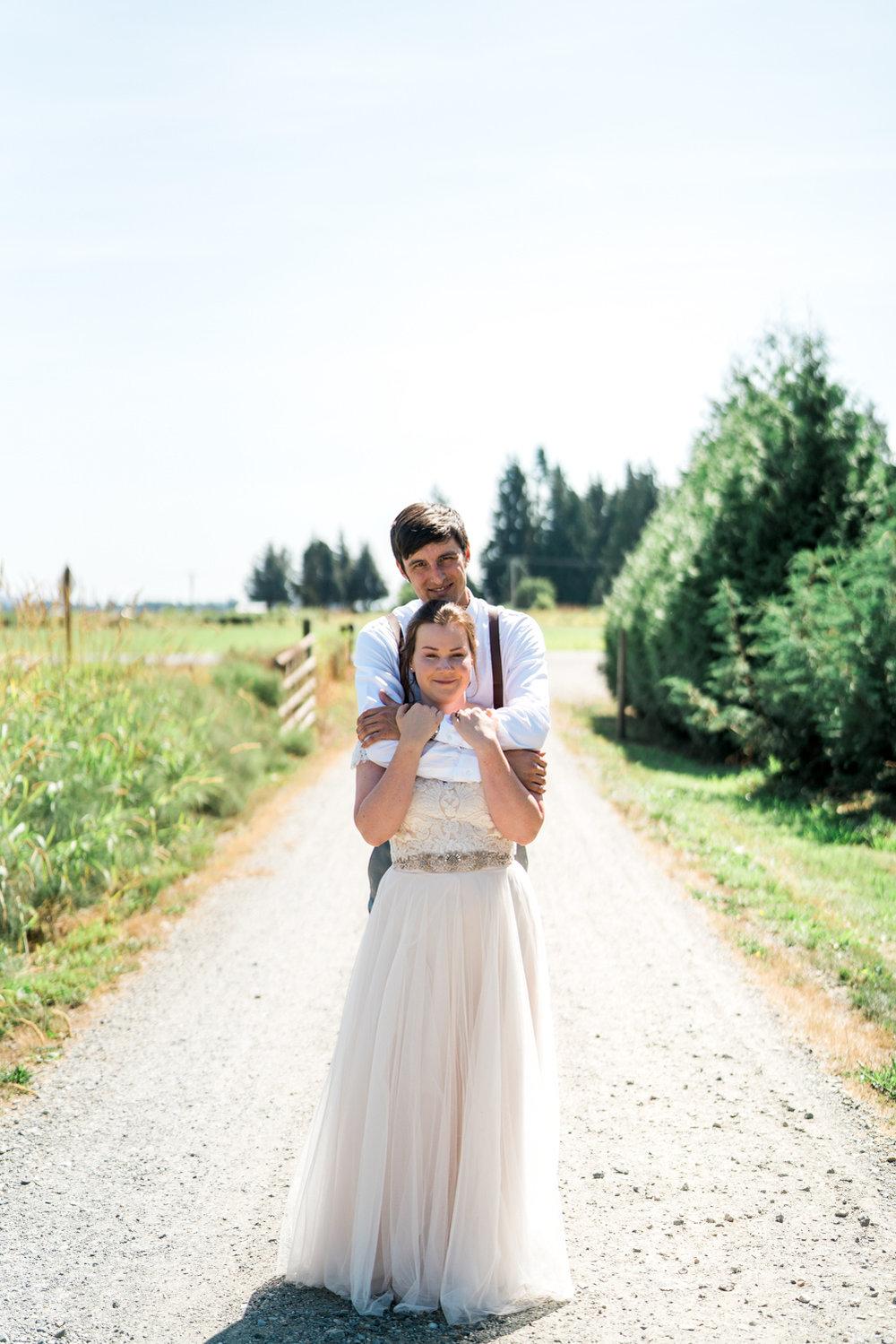 April Yentas Photography - Hannah & Ian-23.jpg