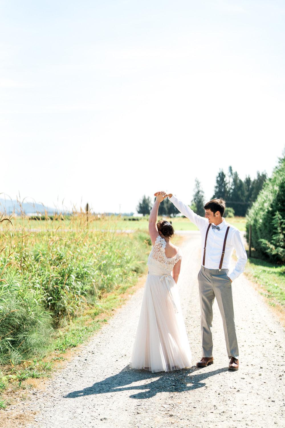 April Yentas Photography - Hannah & Ian-26.jpg