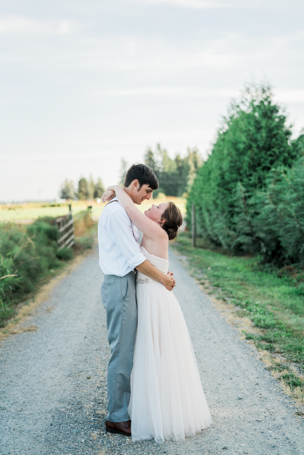 April Yentas Photography - Hannah & Ian-57.jpg