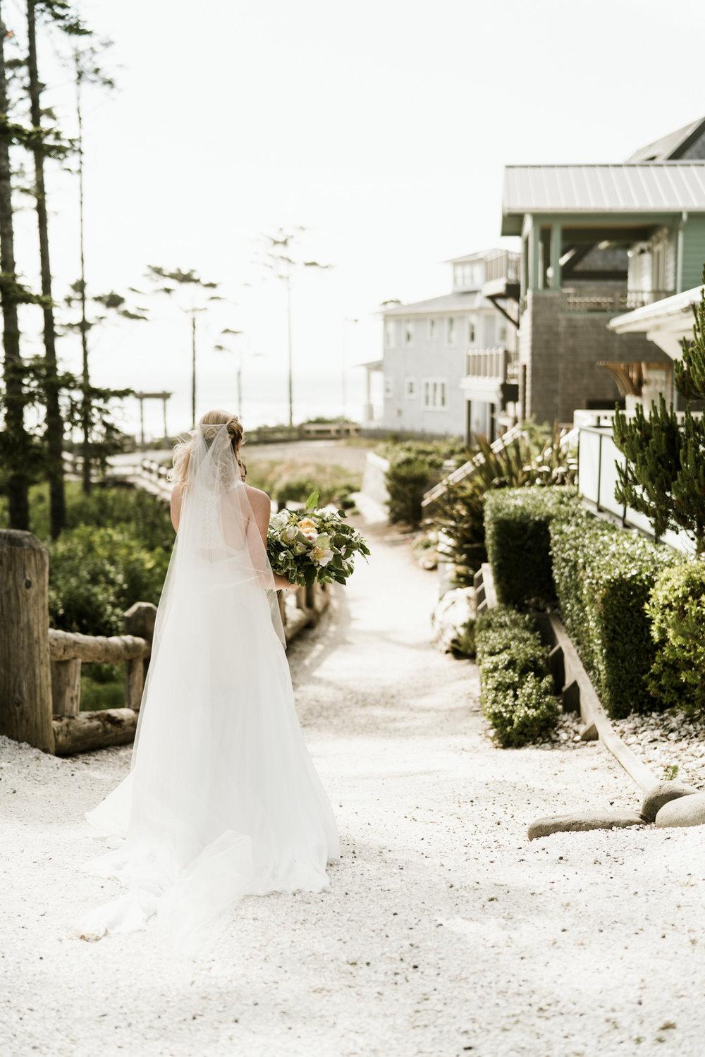 April Yentas Photography - Seabrook Shoot-56.jpg