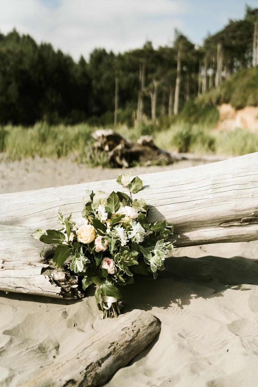 April Yentas Photography - Seabrook Shoot-67.jpg