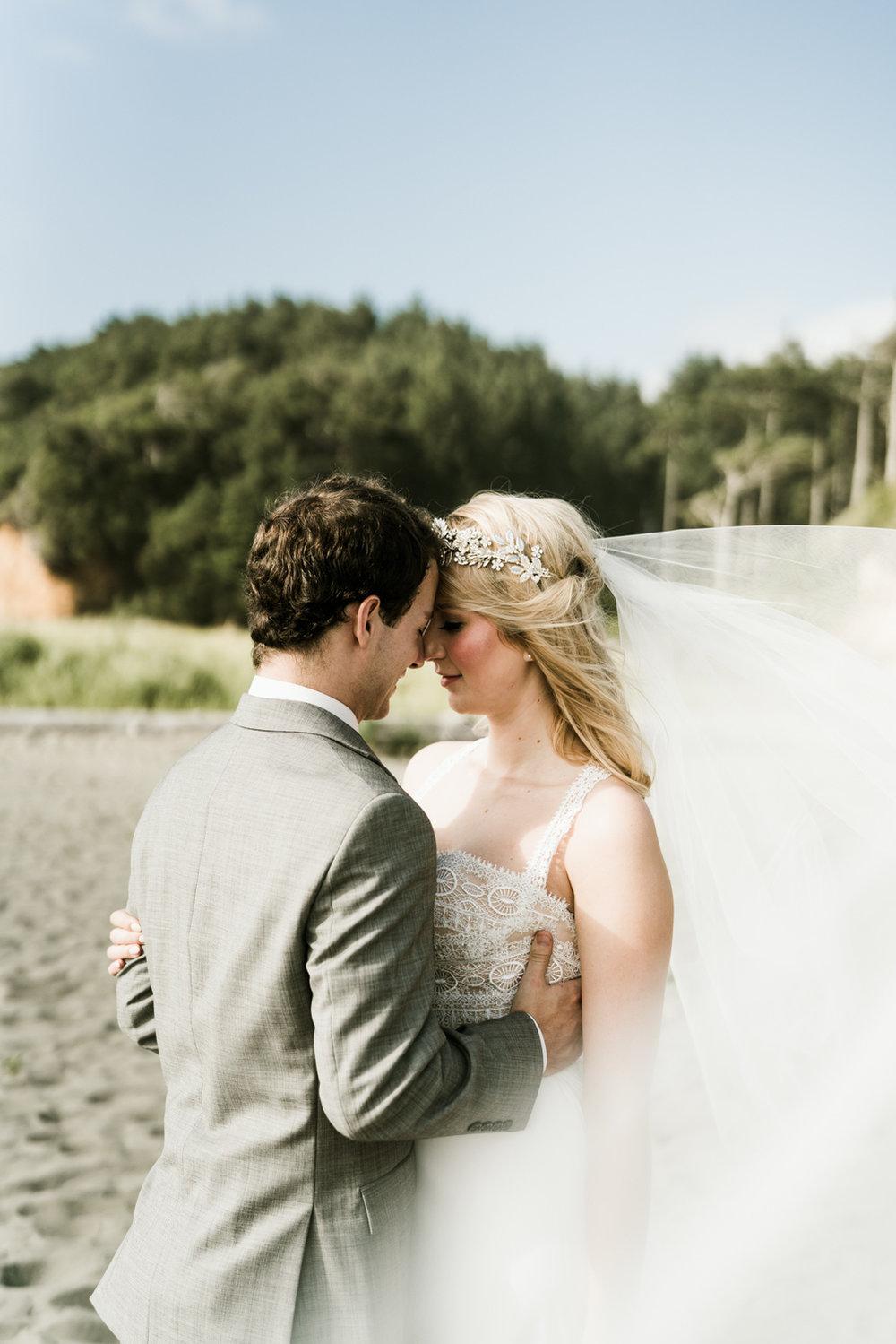 April Yentas Photography - Seabrook Shoot-69.jpg