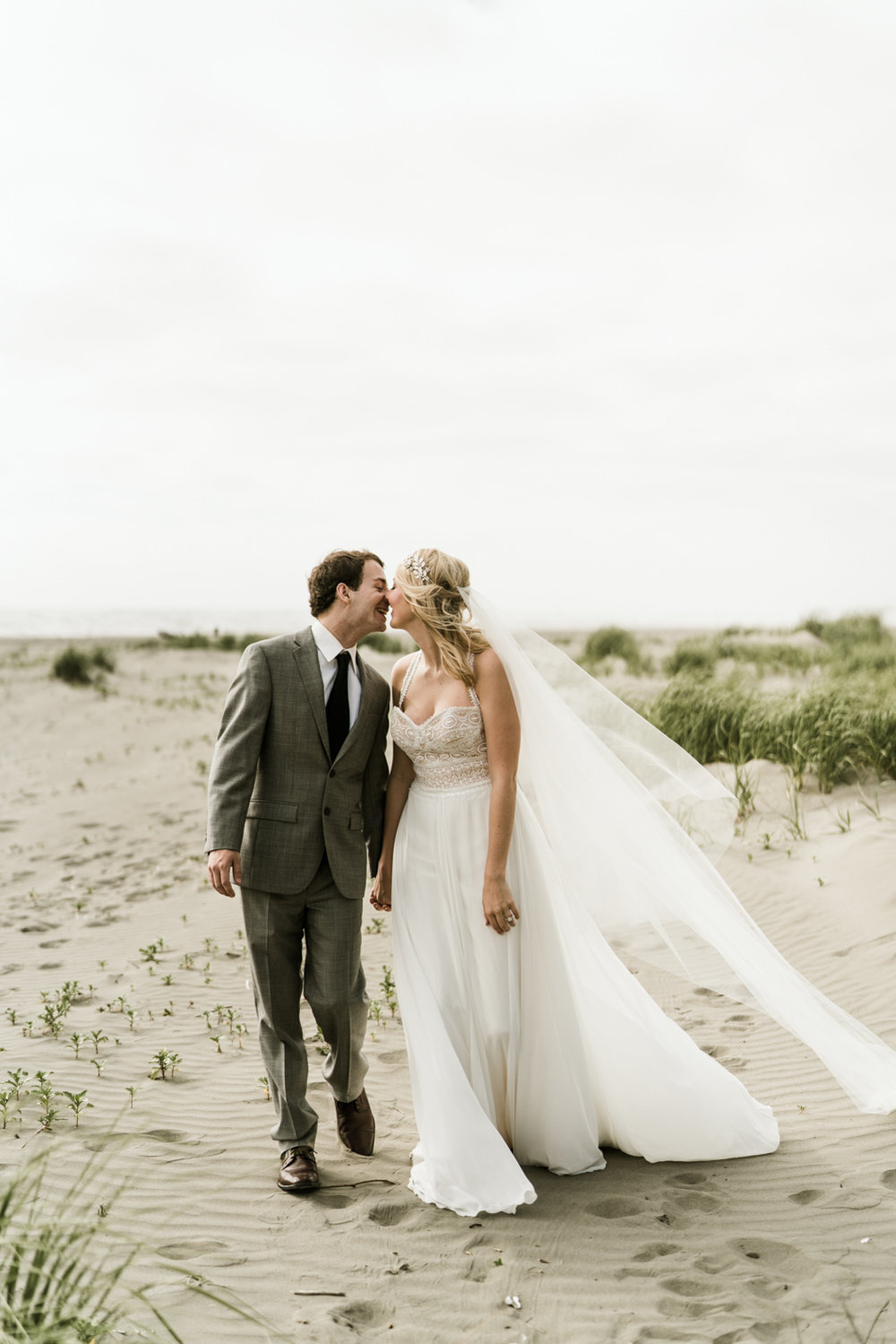 April Yentas Photography - Seabrook Shoot-73.jpg