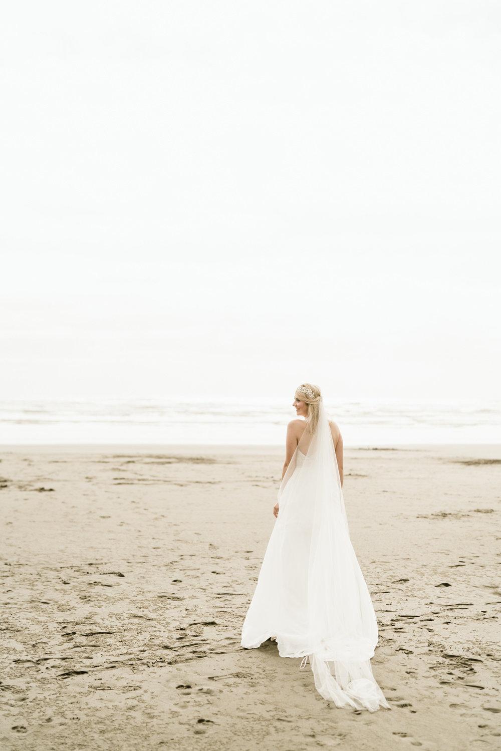 April Yentas Photography - Seabrook Shoot-82.jpg