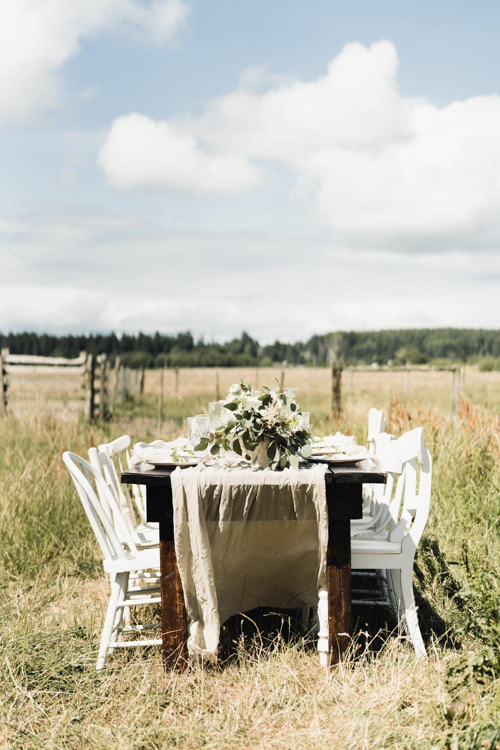 April Yentas Photography - South Bend Shoot-1.jpg
