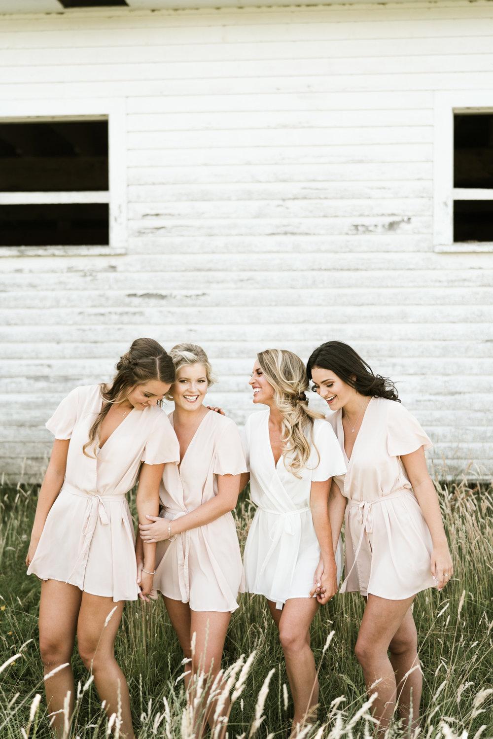 April Yentas Photography - South Bend Shoot-3.jpg