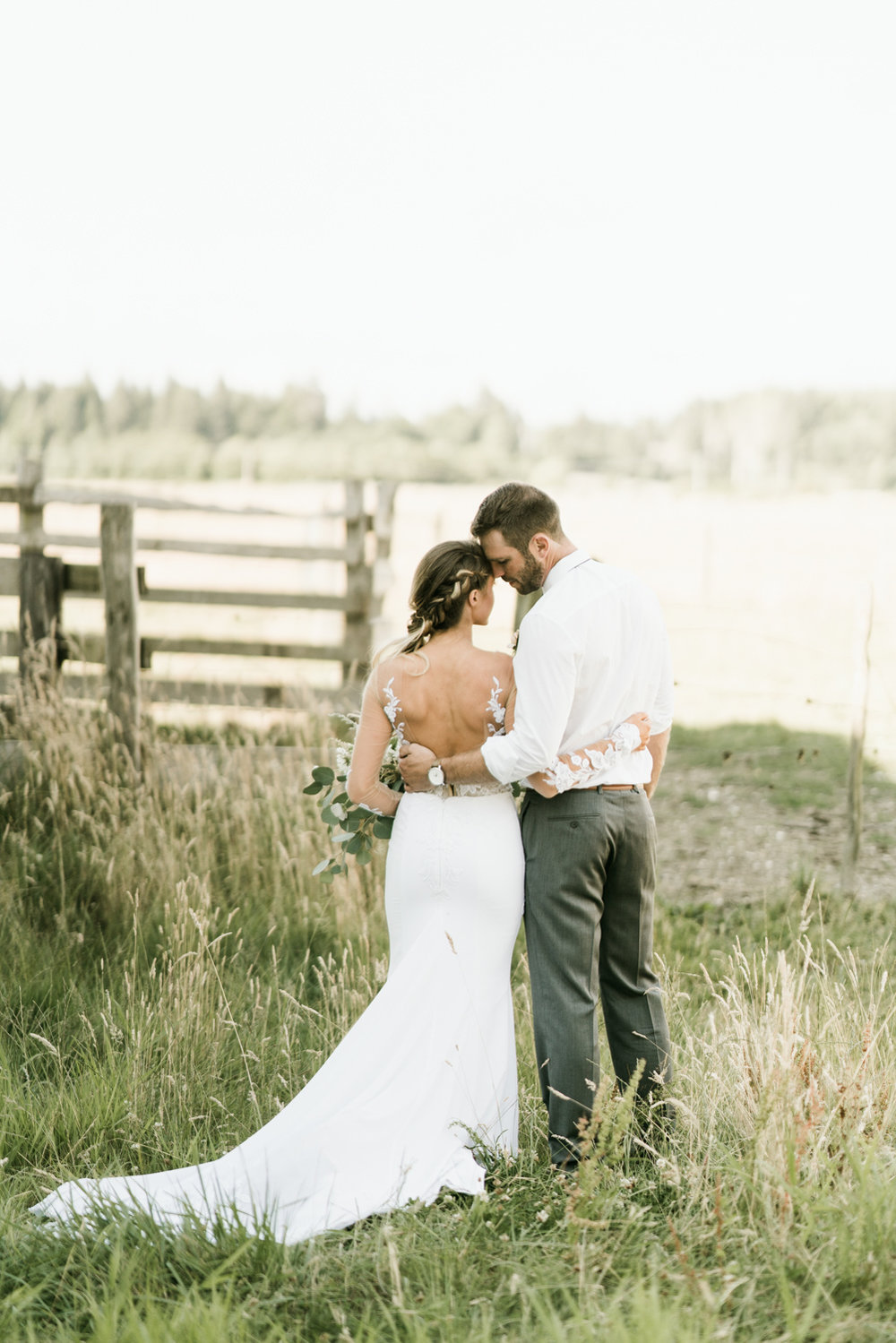 April Yentas Photography - South Bend Shoot-22.jpg