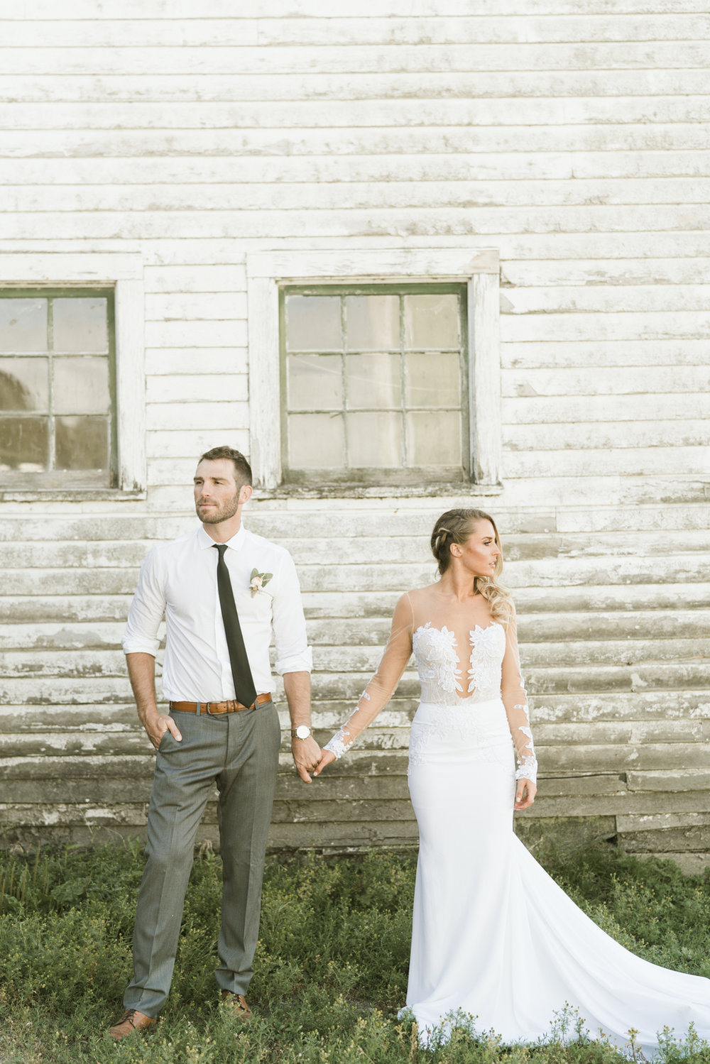 April Yentas Photography - South Bend Shoot-36.jpg