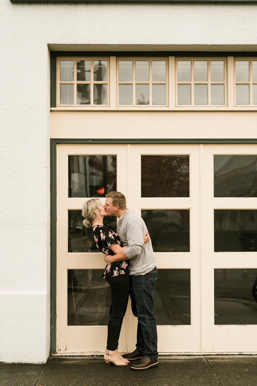 April Yentas Photography - Grace & Christian-11.jpg