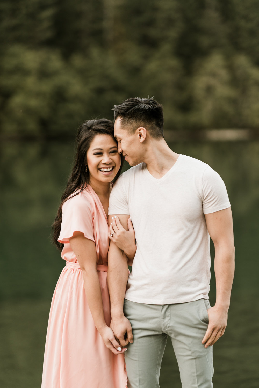 April Yentas Photography - Anh Thu & Hoan-16.jpg