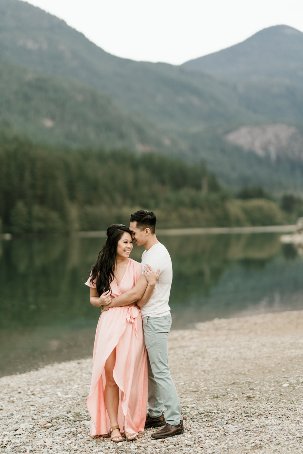 April Yentas Photography - Anh Thu & Hoan-17.jpg