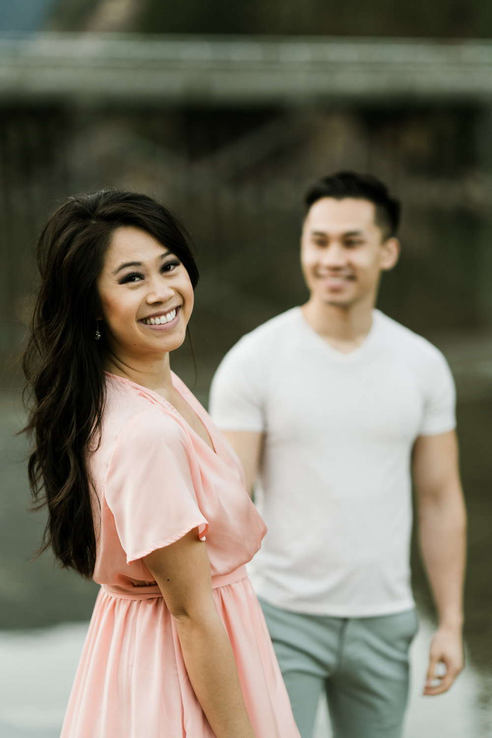 April Yentas Photography - Anh Thu & Hoan-19.jpg