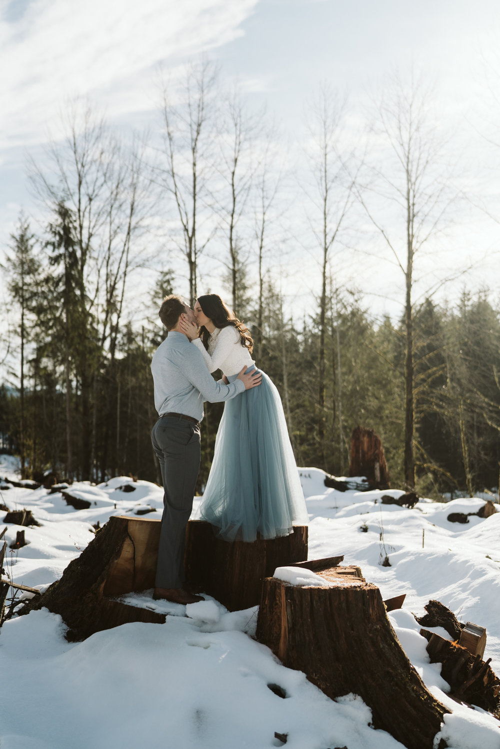 April Yentas Photography - Ethan & Nerissa-25.jpg