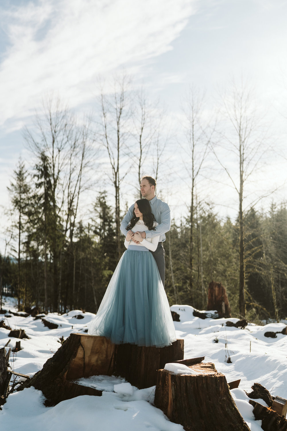 April Yentas Photography - Ethan & Nerissa-28.jpg