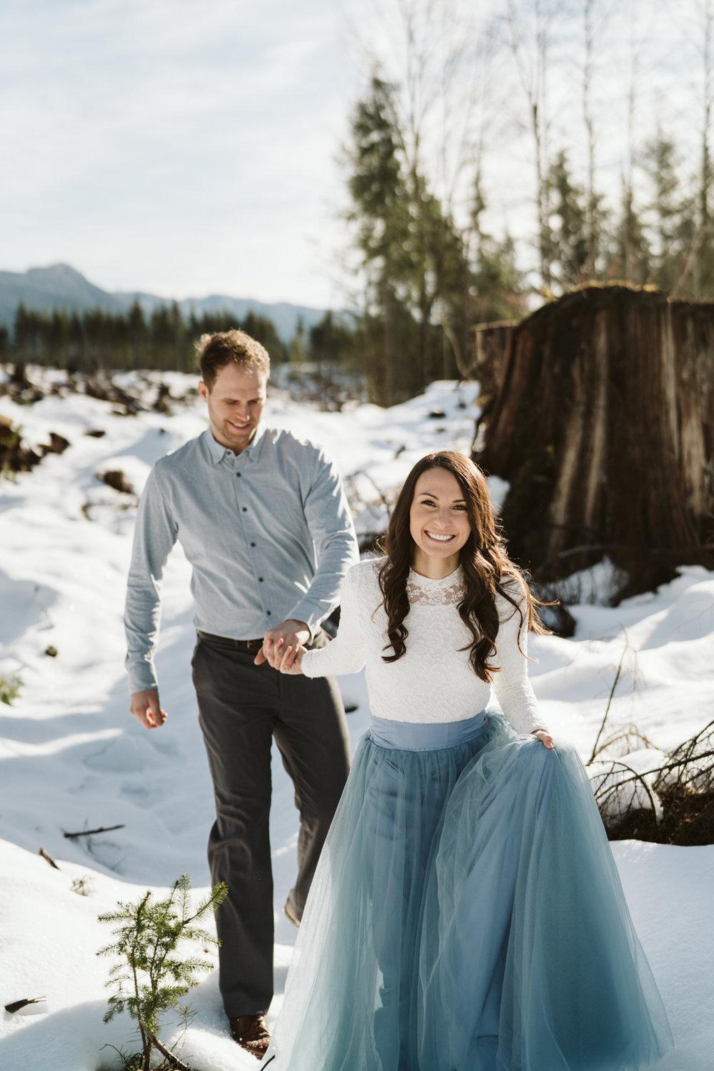 April Yentas Photography - Ethan & Nerissa-35.jpg