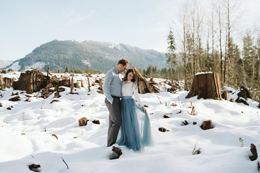 April Yentas Photography - Ethan & Nerissa-38.jpg