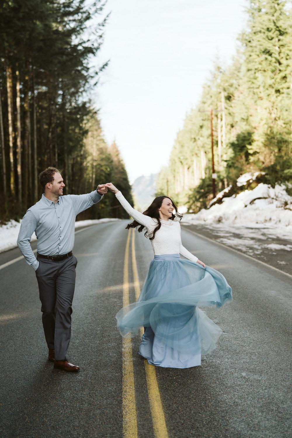April Yentas Photography - Ethan & Nerissa-56.jpg