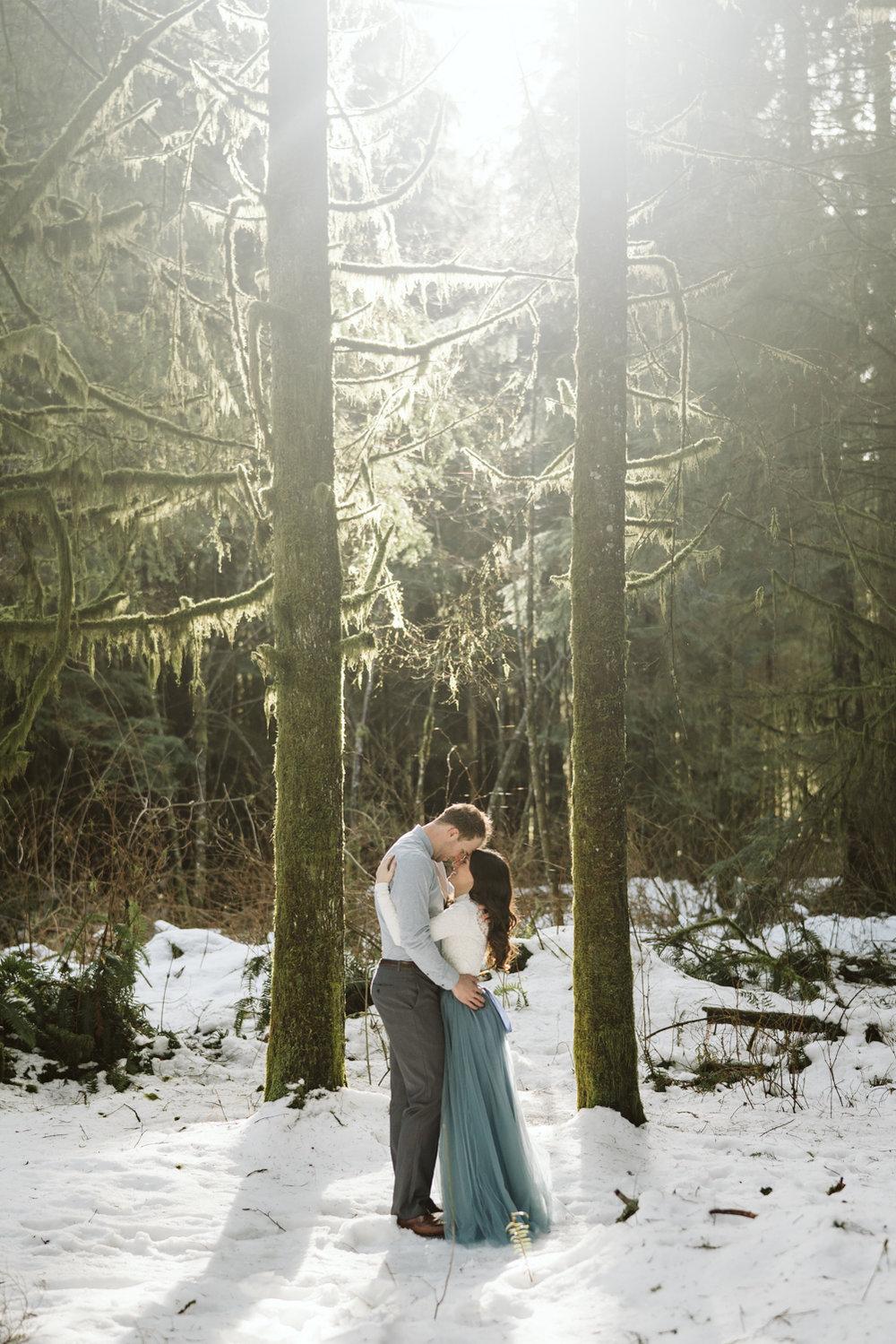 April Yentas Photography - Ethan & Nerissa-66.jpg