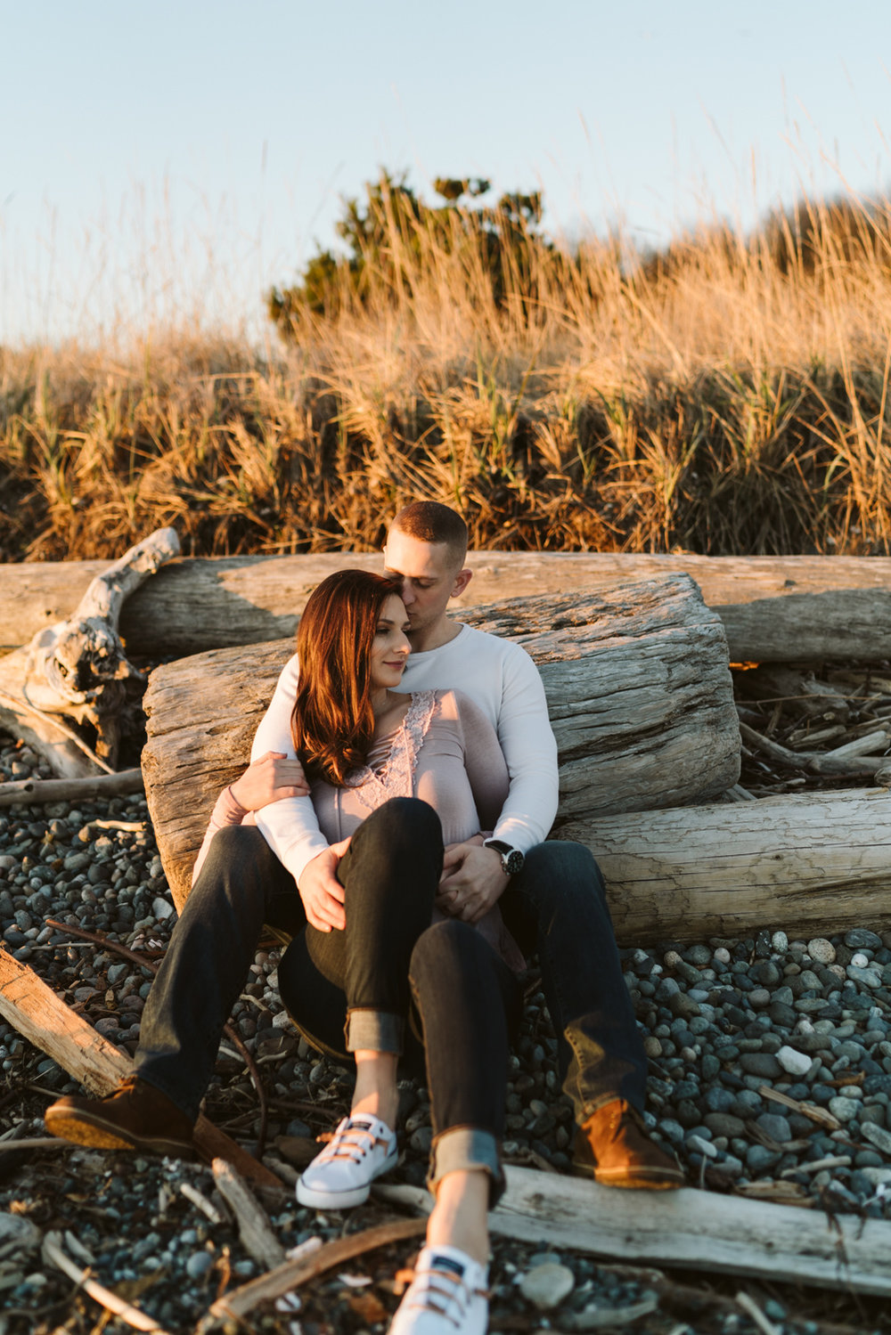 April Yentas Photography - Bonzai & Alex - Engagement Session-90.jpg