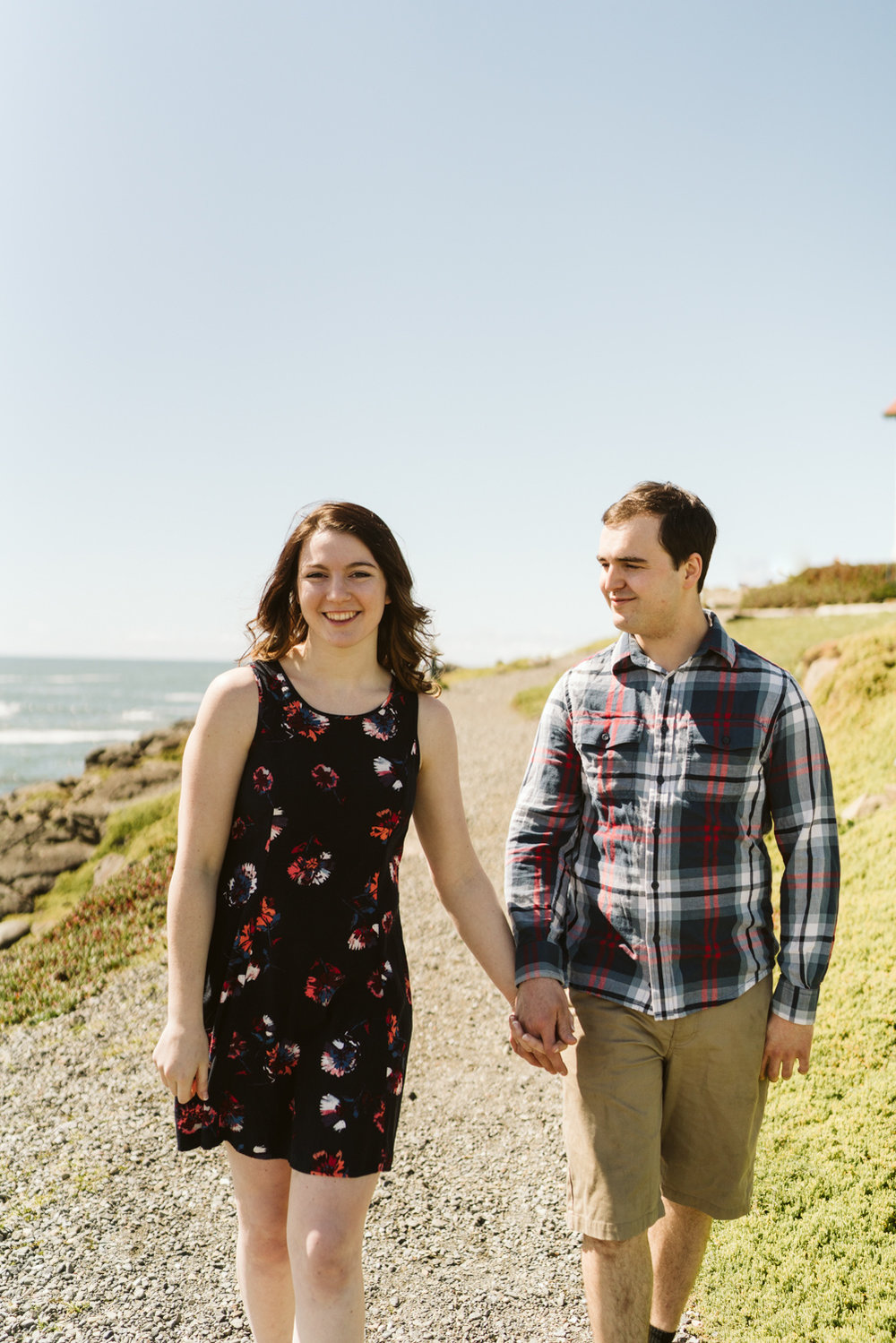 April Yentas Photography - Bonzai & Alex-9.jpg