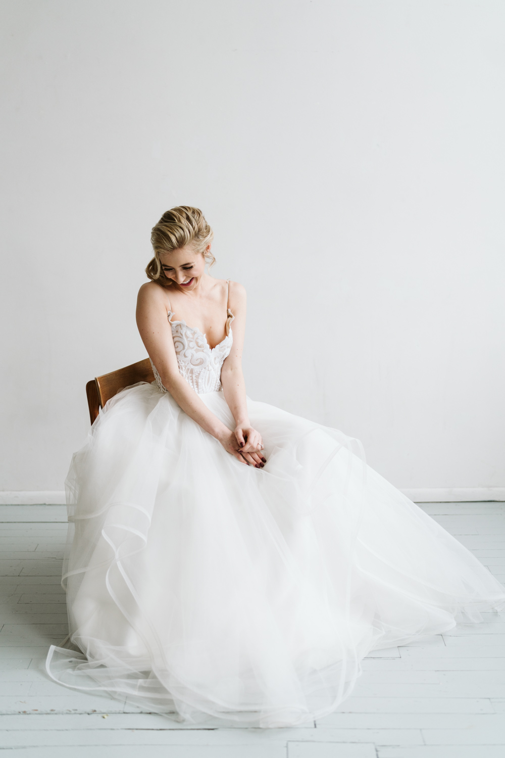 April Yentas Photography - January Styled Shoot-88.jpg