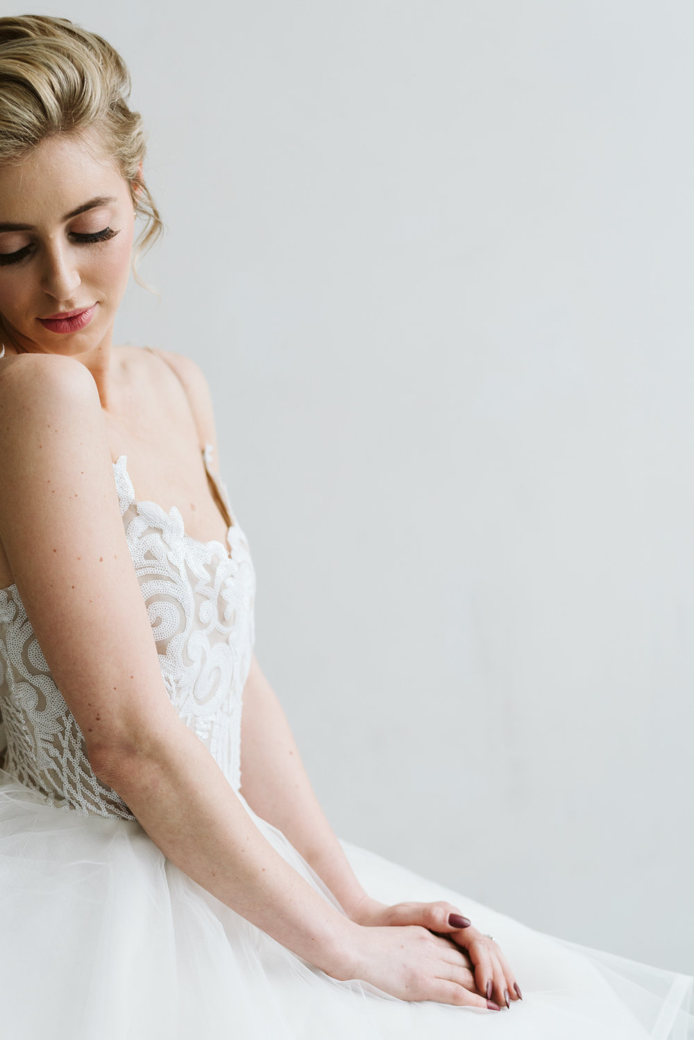 April Yentas Photography - January Styled Shoot-93.jpg