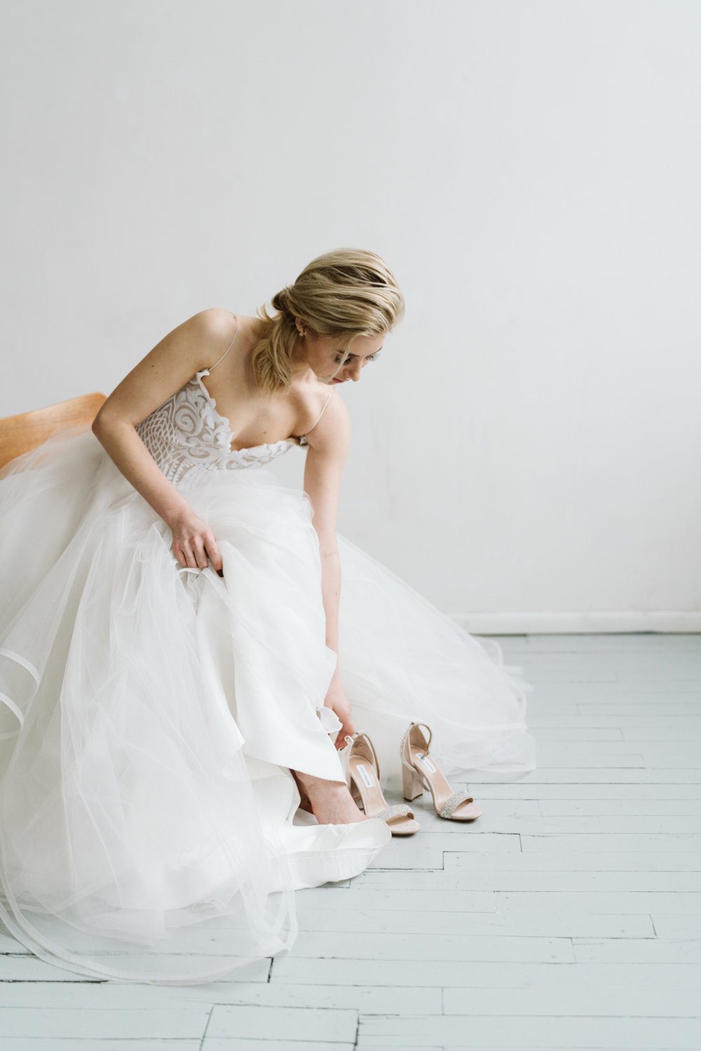 April Yentas Photography - January Styled Shoot-99.jpg