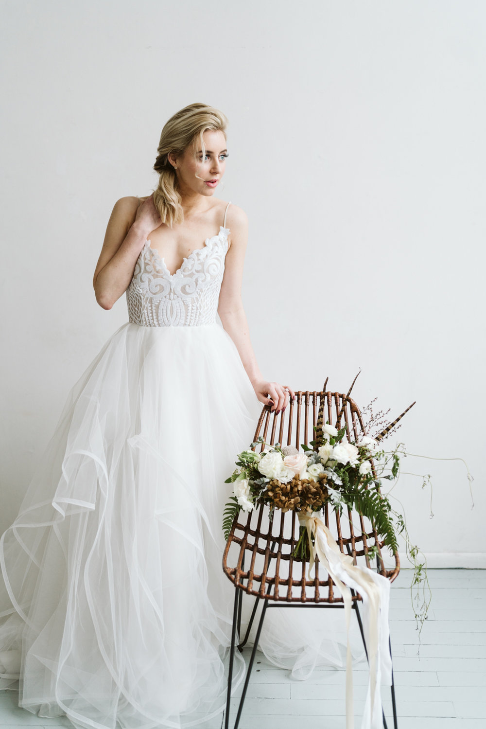 April Yentas Photography - January Styled Shoot-105.jpg