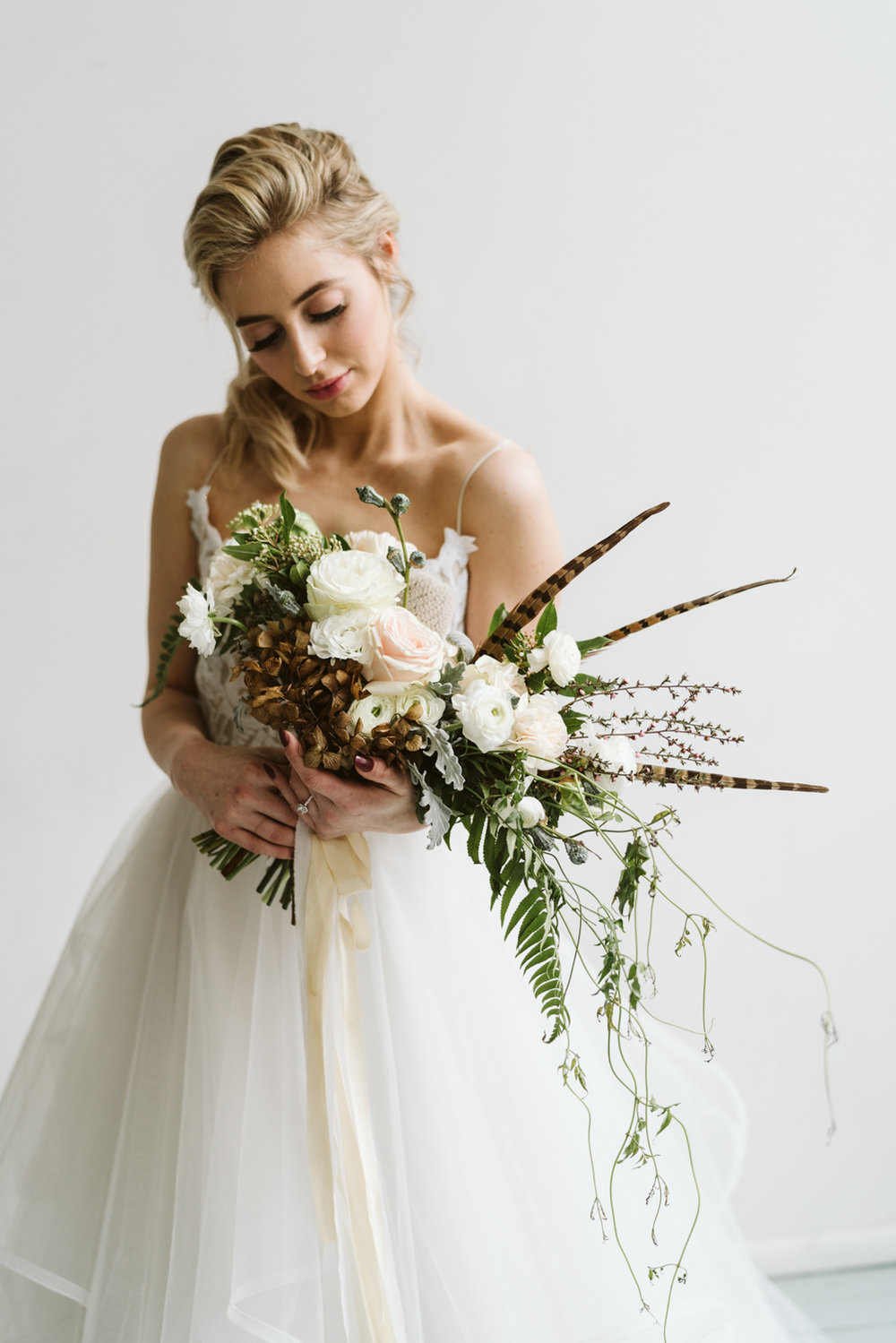 April Yentas Photography - January Styled Shoot-223.jpg
