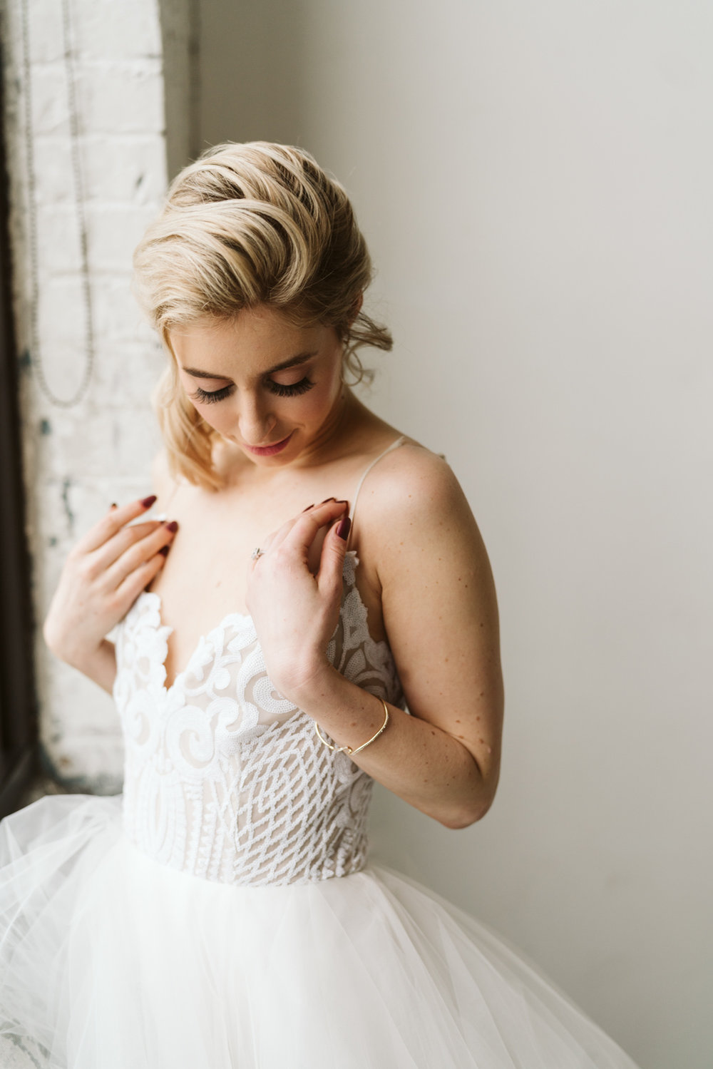 April Yentas Photography - January Styled Shoot-444.jpg