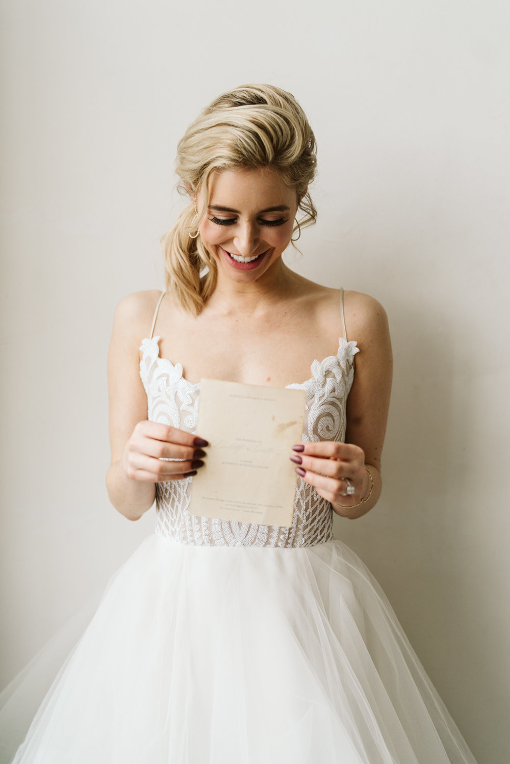 April Yentas Photography - January Styled Shoot-462.jpg
