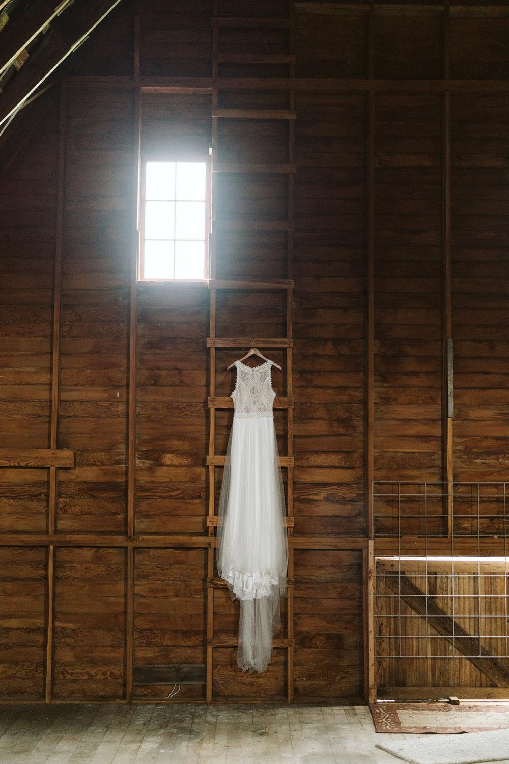 April Yentas Photography - Faberfarm Styled Shoot-10.jpg