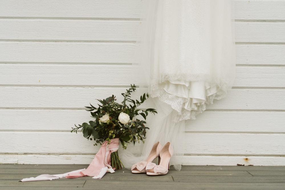April Yentas Photography - Faberfarm Styled Shoot-13.jpg