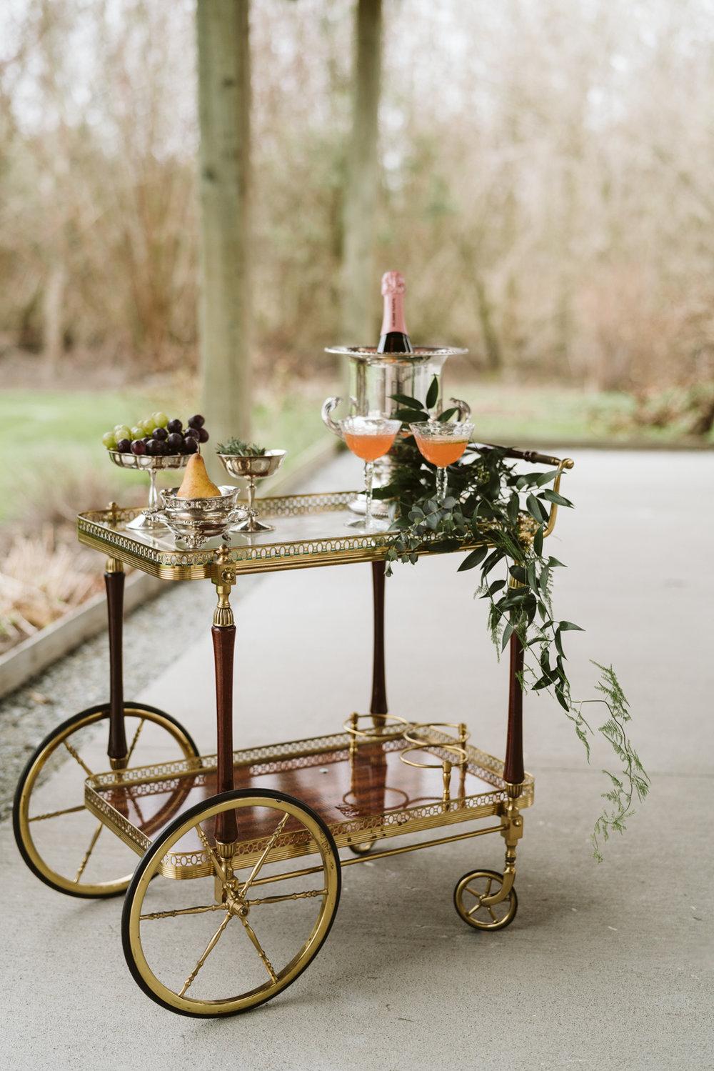 April Yentas Photography - Faberfarm Styled Shoot-19.jpg