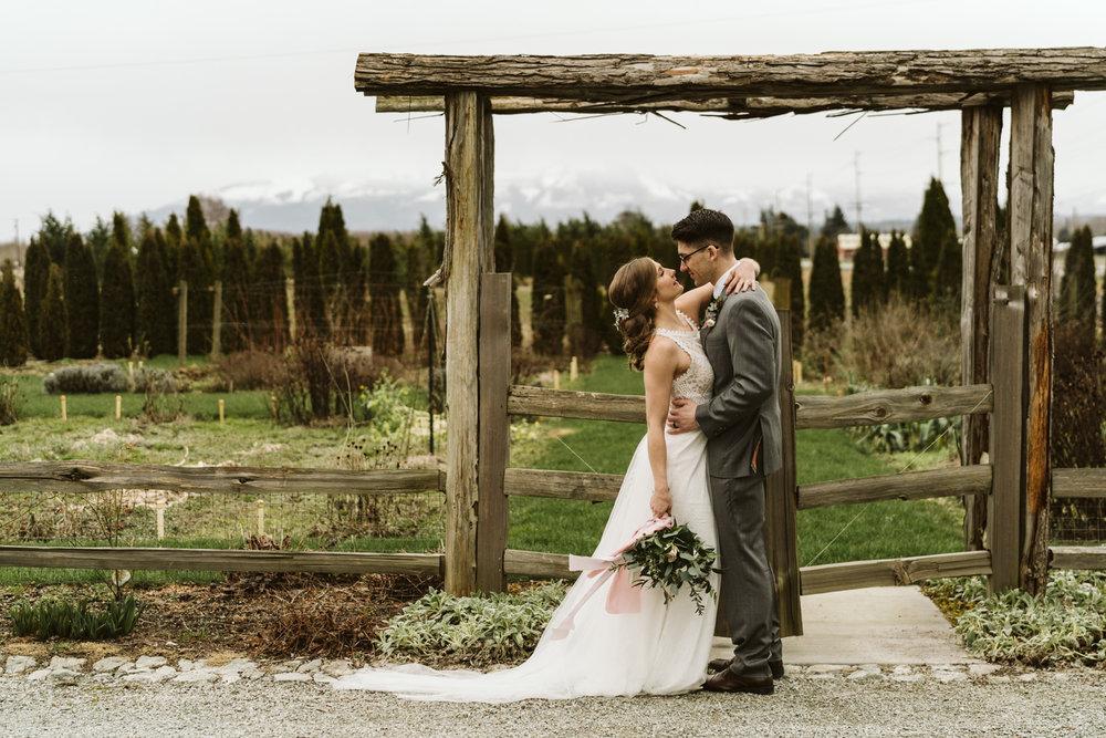 April Yentas Photography - Faberfarm Styled Shoot-68.jpg