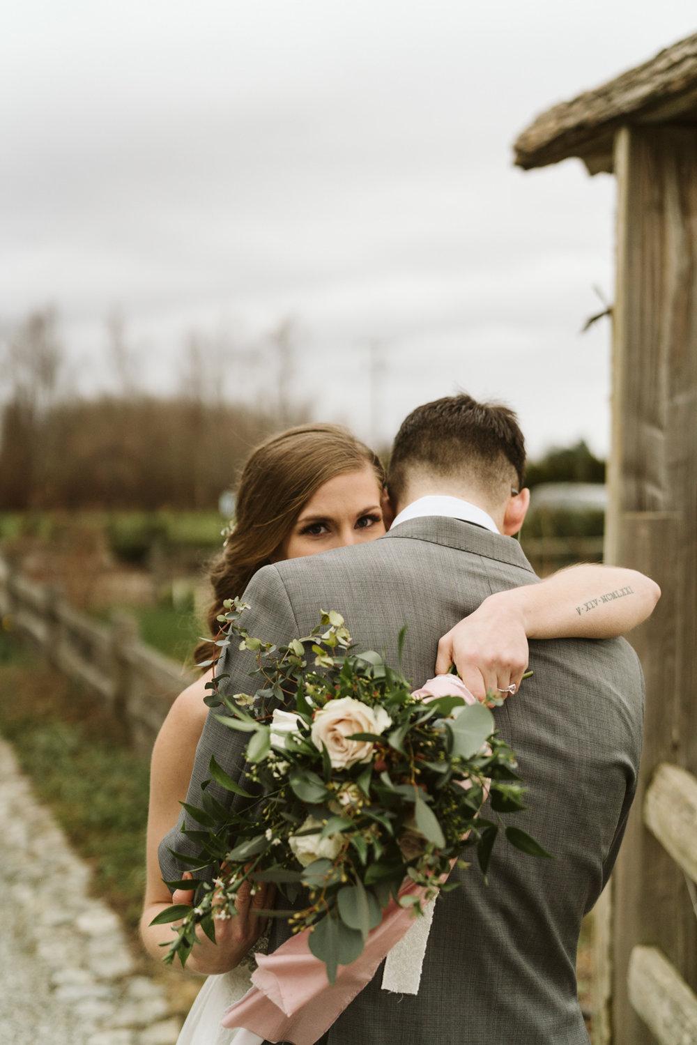 April Yentas Photography - Faberfarm Styled Shoot-81.jpg