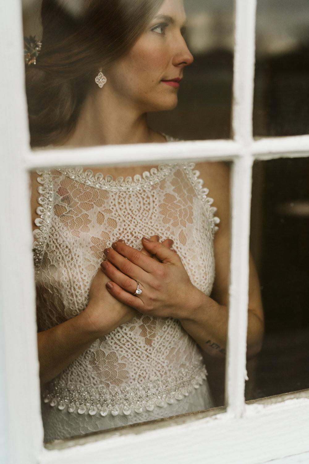 April Yentas Photography - Faberfarm Styled Shoot-113.jpg