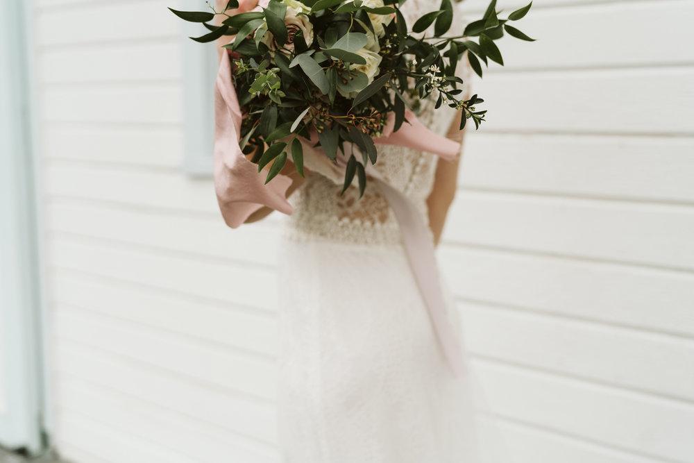 April Yentas Photography - Faberfarm Styled Shoot-121.jpg
