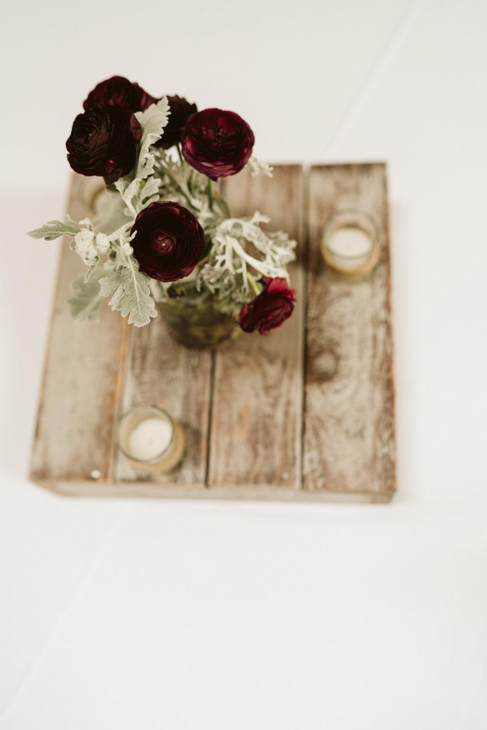April Yentas Photography - jen and anthony wedding-14.jpg