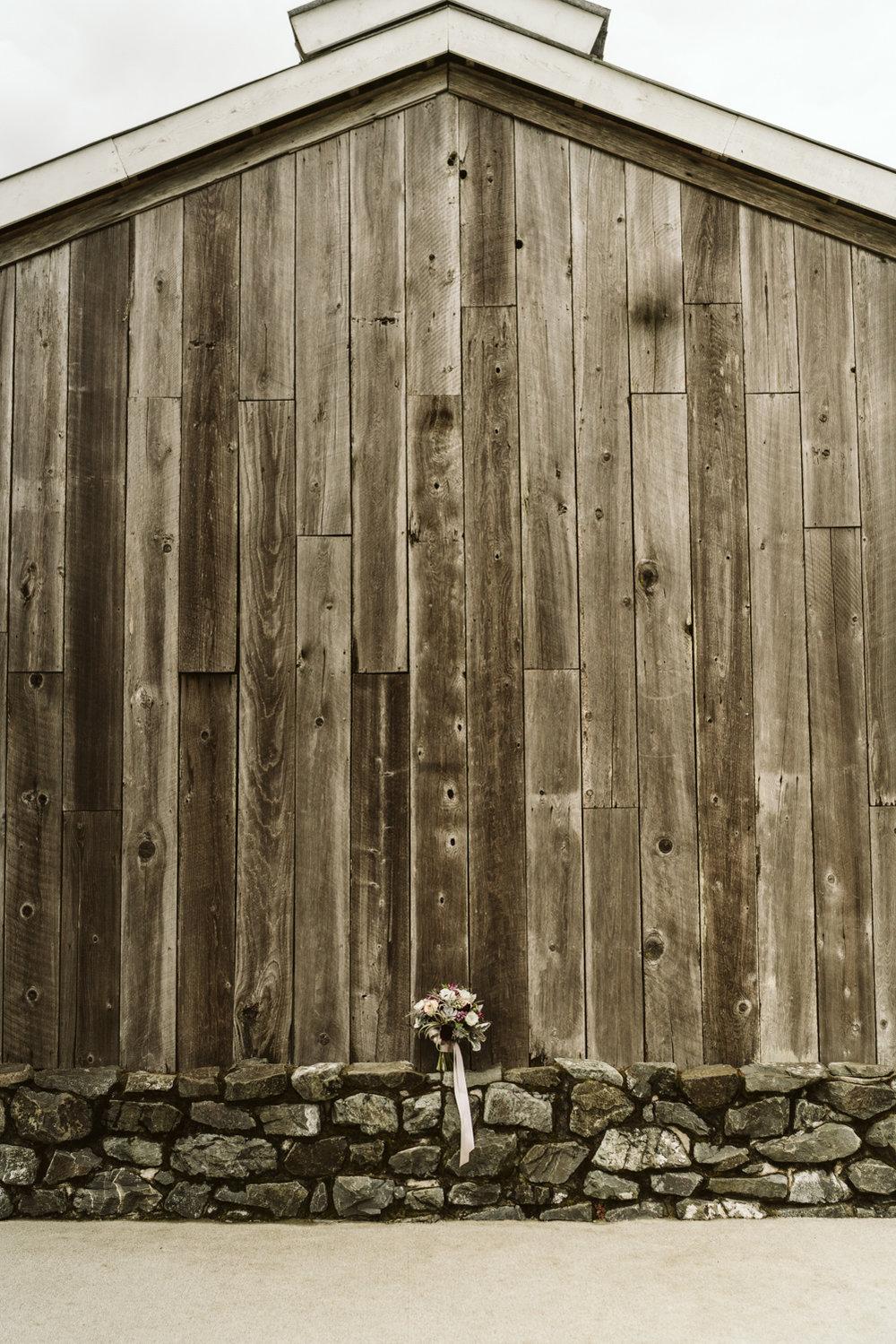 April Yentas Photography - jen and anthony wedding-18.jpg